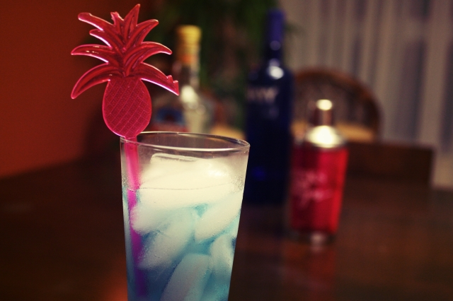 receita drink árbitro ruim the sims 3 - 3
