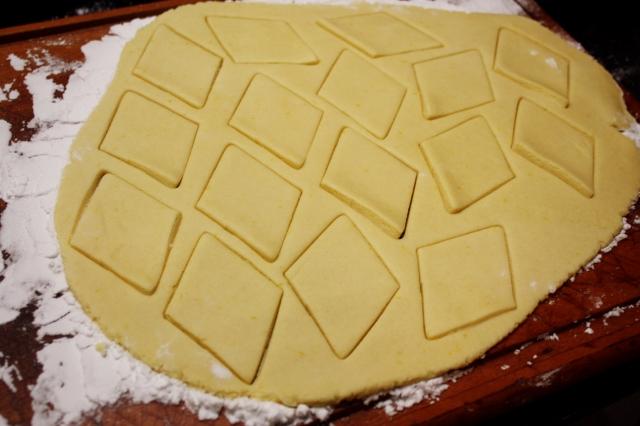 receita Biscoitos de Plumbob the sims - 13
