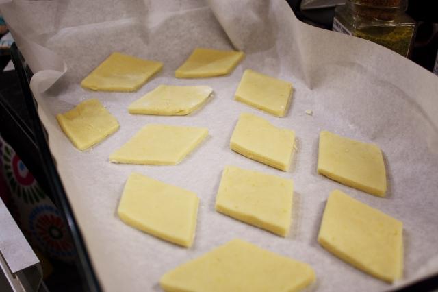 receita Biscoitos de Plumbob the sims - 14