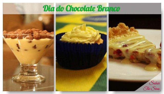 dia do chocolate branco the sims