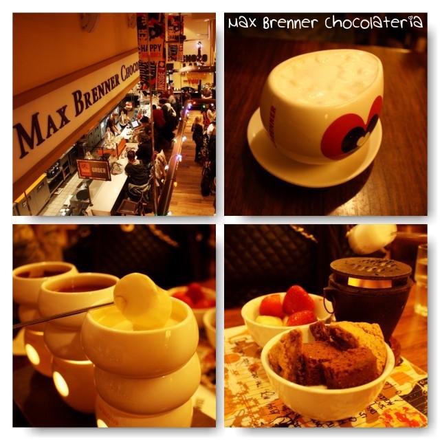 dia3-max brenner chocolateria