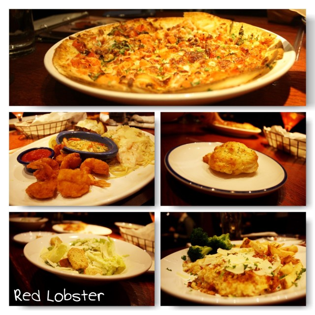 dia4-red lobster