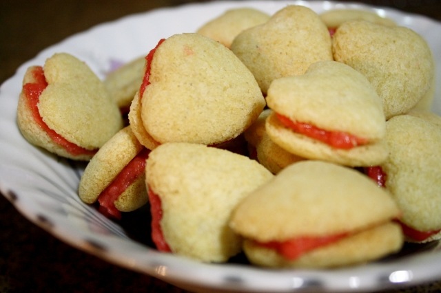 3-saborthesims-biscoitosdecoraçãopaqueradores1