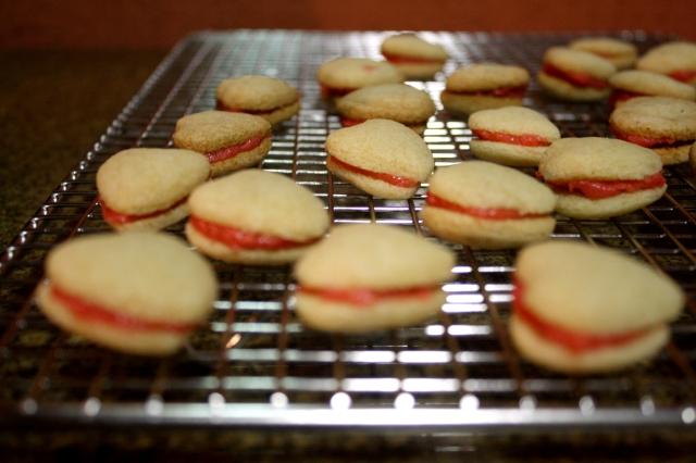 3-saborthesims-biscoitosdecoraçãopaqueradores3
