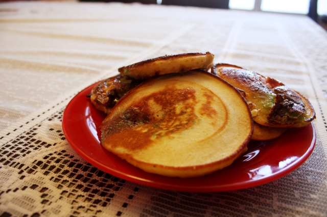 3-sts-panquecas-bobas-ursinhos-goma8