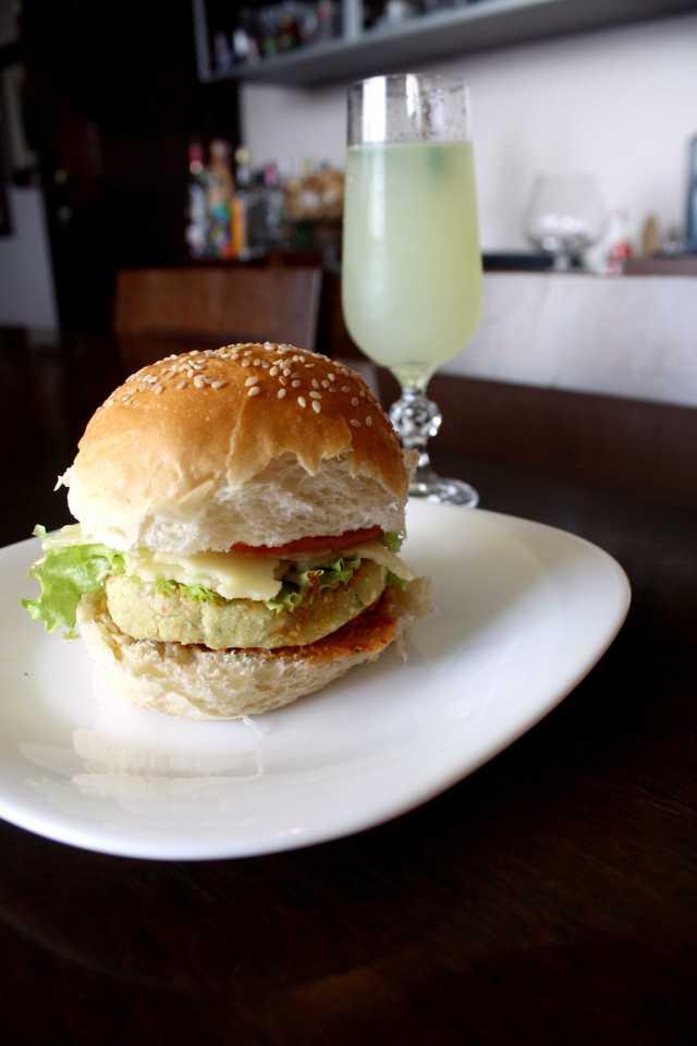 6-sts-hambúrguerveg6