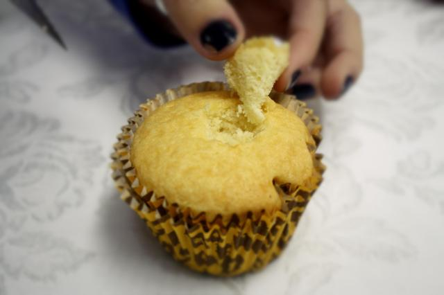 3-sts-cupcakedelimao9