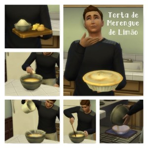 9-sts-tortadelimao0