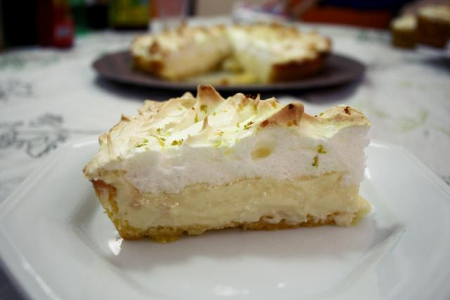 9-sts-tortadelimao1