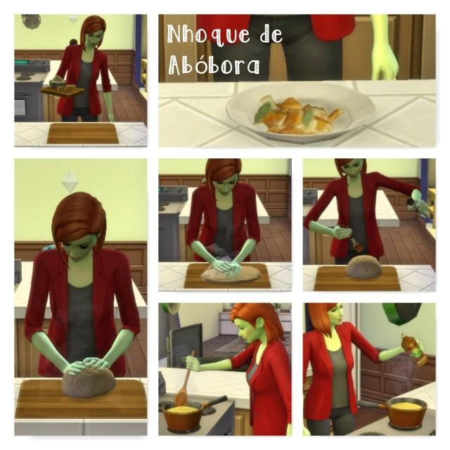 2-sts-nhoquedeabobora