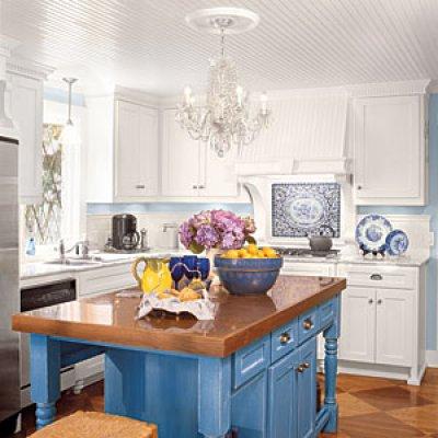 blue-island-kitchen-m