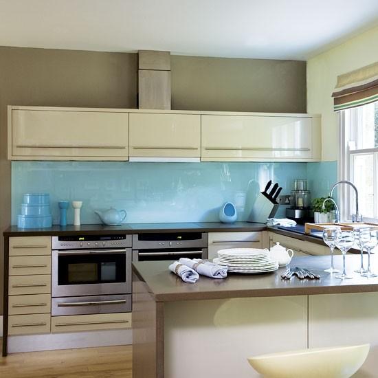 blue-kitchen3