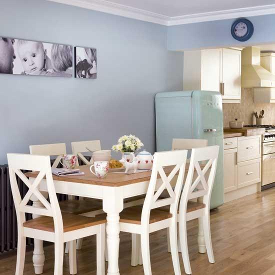 blue-kitchen4