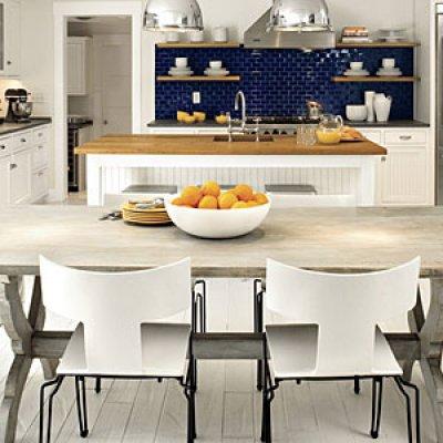 white-kitchen-m