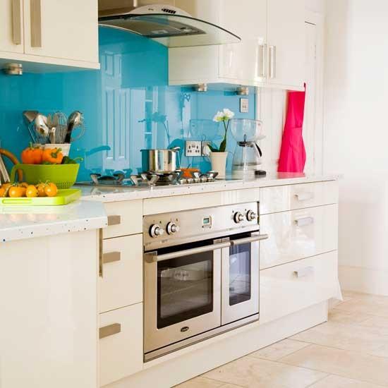 white-kitchen2