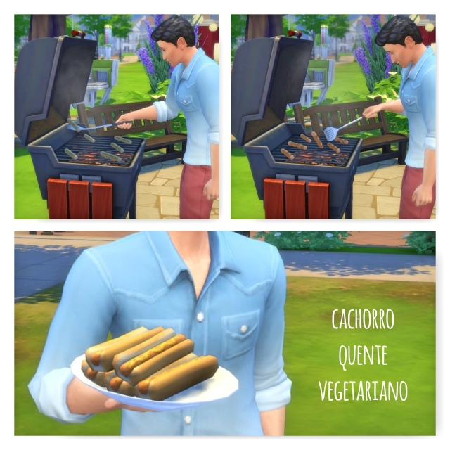 0-sts-hotdogveg 0