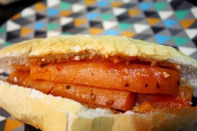 0-sts-hotdogveg 9