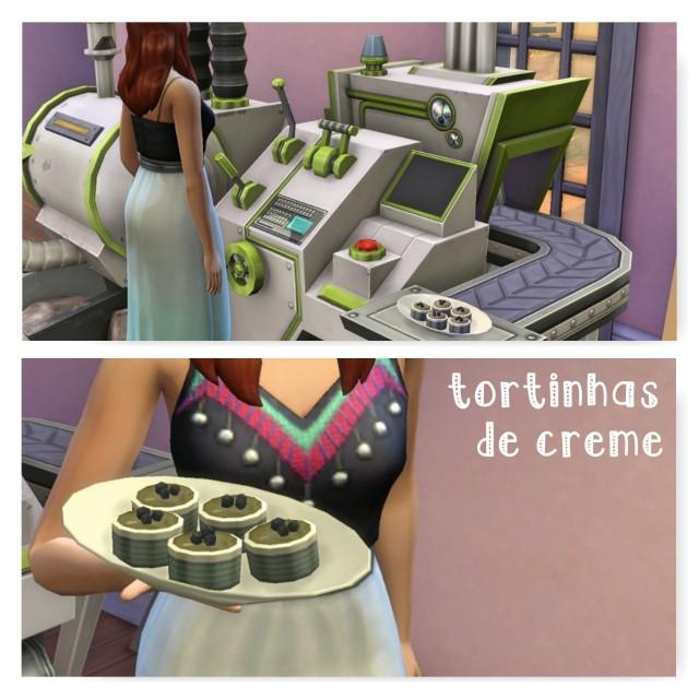 2-sts-tortinha de creme 0