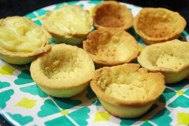 2-sts-tortinha de creme 2