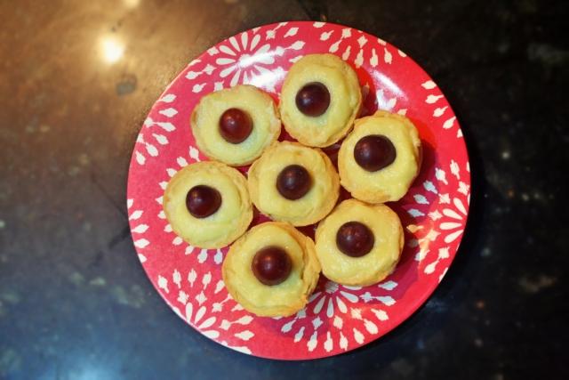 2-sts-tortinha de creme 4