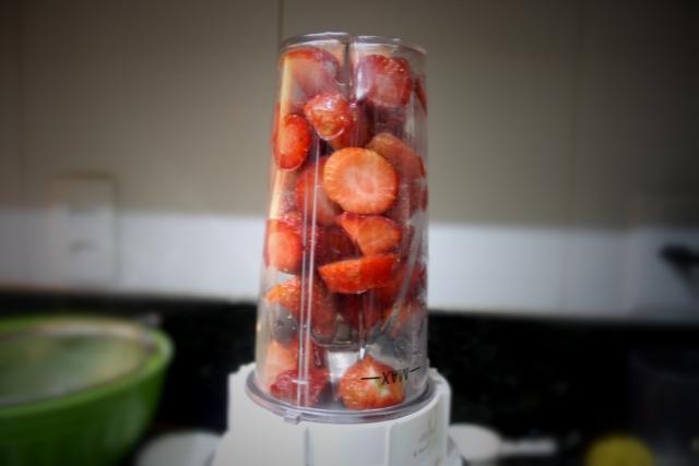 5-sts-refresco de morango 3