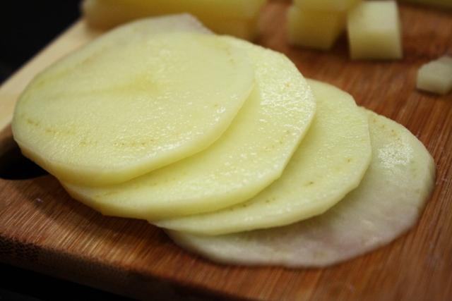 8-sts-corte-chips ou espanhola