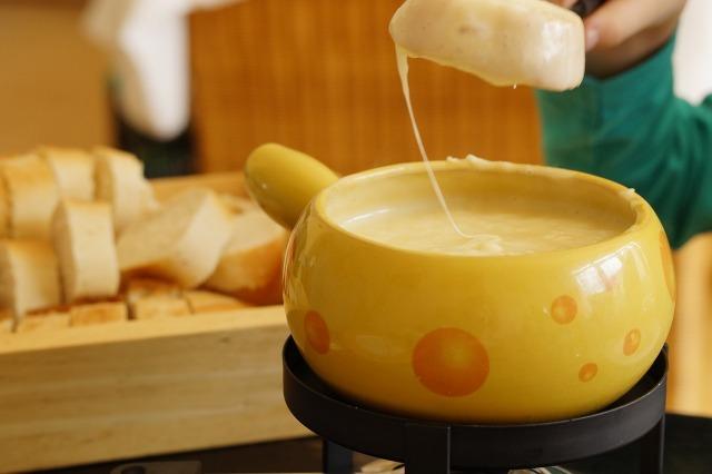 fondue-708186_1280
