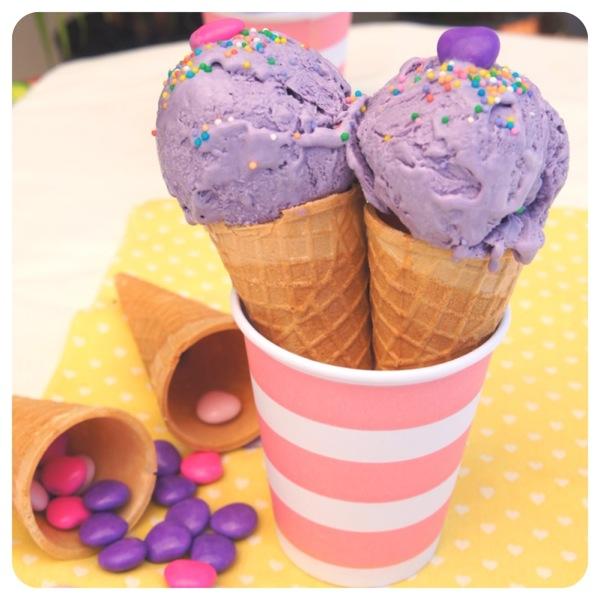 ickfd - sorvete-uva2