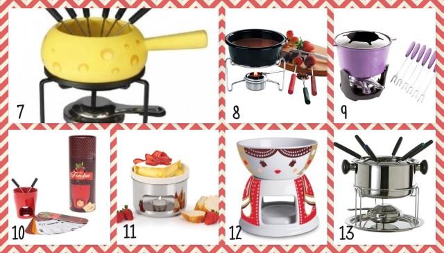 sts-quero-fondue 2