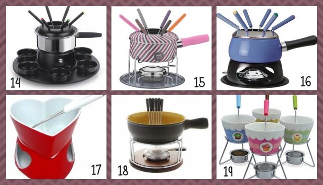 sts-quero-fondue 3