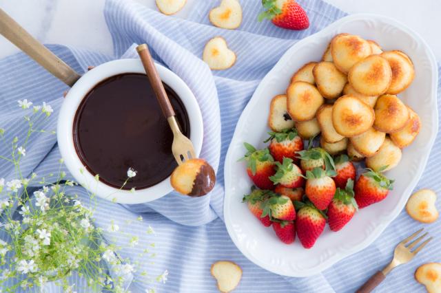 ickfd bolo-de-limao-danielle-noce-fondue-de-chocolate