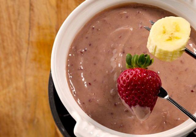 m de mulher receita-fondue-de-chocolate