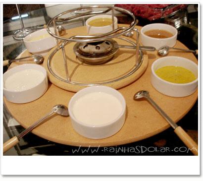 pimenta do reino molhos_fondue