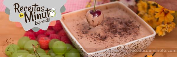 receitas de minuto fondue_gelado_de_ovomaltine-600x193