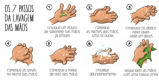 wash-your-hands-big
