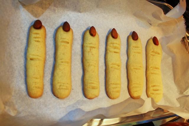 2-biscoitos assombrosos 4