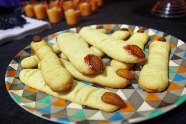 2-biscoitos assombrosos 5